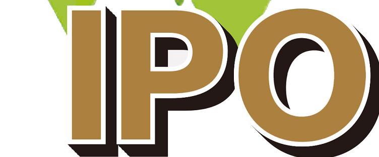 【深度】IPO批文数量再降,全年大概率达到400家!还有两个新信号同样重要