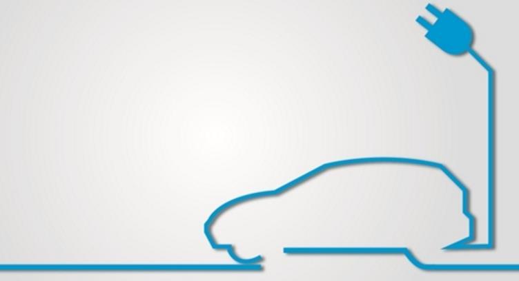 续航150公里以下补贴或取消 超70%新能源汽车产品受波及