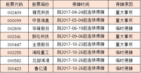 QQ图片20171102063922.png