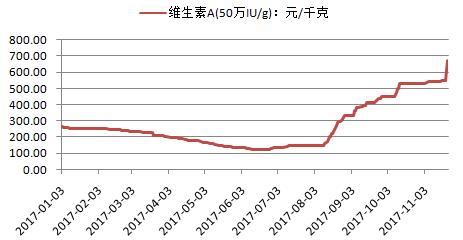 40I{V6UO8`PG)7BCRS%H8F2.png