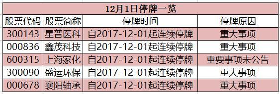 QQ截图20171201072319.jpg