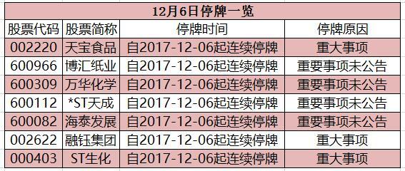 QQ截图20171206070702.jpg