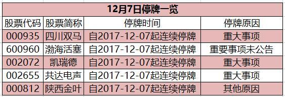 QQ截图20171207001522.jpg