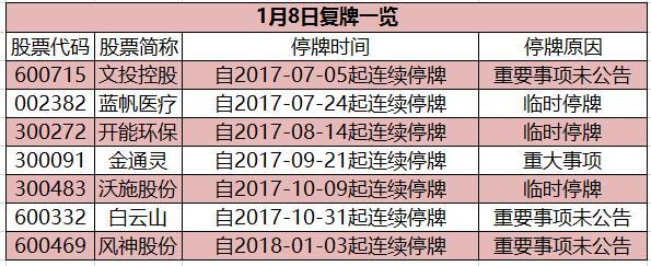 QQ截图20180108070618.jpg
