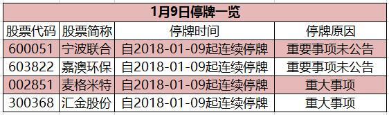 QQ截图20180108223601.jpg