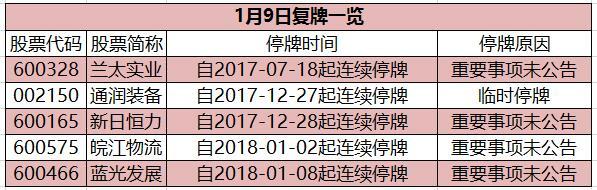 QQ截图20180108223615.jpg