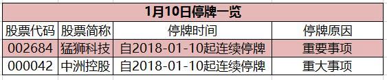 QQ截图20180110065552.jpg