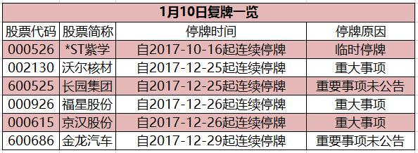 QQ截图20180110065603.jpg